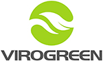 Virogreen E Waste Management